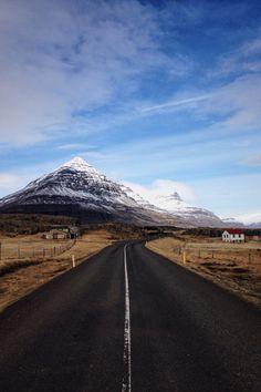 """s""""Iceland - woolcott.co """""""