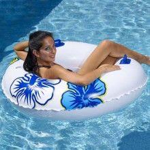 1000 images about gonflables et jeux de piscine on pinterest mousse bebe and ballon d 39 or. Black Bedroom Furniture Sets. Home Design Ideas
