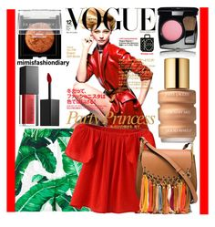"""""""*SaturdayVibes