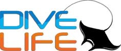 Take the Master SCUBA Diver challenge today with DiveLife SA | Visit us @ http://divelife.co.za