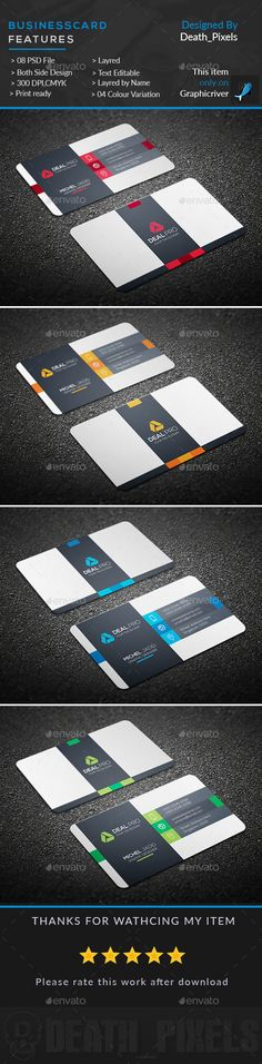 Medical Business Card Template PSD Business Card Templates - medical business card templates