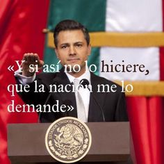 RT @Transfiron: La nación demanda tu renuncia EPN tienes que dimidir y dejar el país #AccionGlobalporAyotzinapa - http://www.pixable.com/share/5Xc5c/?tracksrc=SHPNAND3&utm_medium=viral&utm_source=pinterest