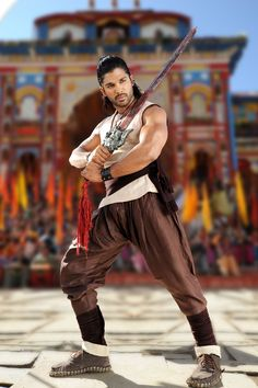 Indian Army Wallpapers, Latest Hd Wallpapers, Bike Photography, Photography Poses For Men, Bollywood Posters, Bollywood Actors, Allu Arjun Hairstyle, Allu Arjun Wallpapers, Dj Movie