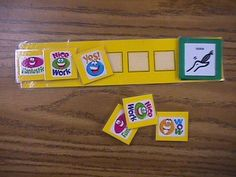 """How it works: Student selects a reinforcer to work for. Student earns """"tokens"""" for demonstrating desired behaviors. Once all of the tokens are earned, student receives reinforcer and systems starts over again. Behavior Sheet, Behavior System, Behavior Support, Token System, Reward System, Autism Classroom, Classroom Ideas, Classroom Tools, Classroom Organization"""