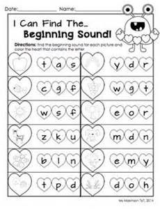 Word Search For Kids - Valentine's Day Printable   Word search ...