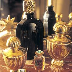 1000 images about provence c te d 39 azur on pinterest provence frances - Fragonard musee du parfum ...