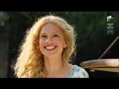 Cenusareasa film dublat in romana #1 - YouTube Jesus Son, Ds, Blessed, Peace, Songs, Film, Youtube, Movie, Film Stock