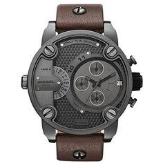 Reloj Diesel DZ7258