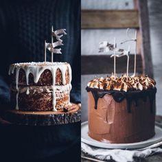 Which cake? Tap to vote http://sms.wishbo.ne/U1ak/nSdwZLNX9B
