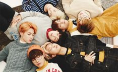 Image result for bts members