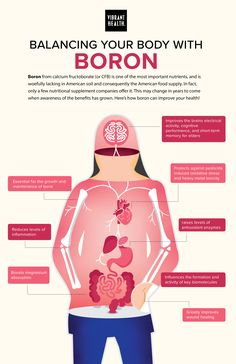 Fantastic health tips tips are offered on our site. Check it out and you wont be sorry you did. Boron Benefits, Matcha Benefits, Health Benefits, Tomato Nutrition, Health And Nutrition, Health Tips, Lean Body, Super Natural, Exercises