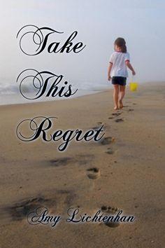 http://jembookdesigns.com/images/22-take-this-regret.jpg