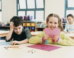 Quick Tips for Valentine Success for Children with Special Needs - -  Pinned by @PediaStaff – Please Visit http://ht.ly/63sNt for all our pediatric therapy pins