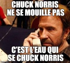 Make CHUCK NORRIS memes or upload your own images to make custom memes Chuck Norris Memes, Rage, Funny Memes, Hilarious, Geek Humor, Good Jokes, Good Good Father, Funny Bunnies, Laugh Out Loud
