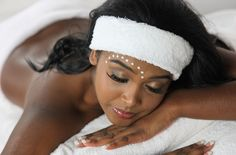 Win An African Revitalisation Spa Day For Two Worth R6200 | Ends 30 August 2015