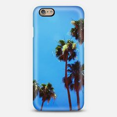 Check out my new @Casetify using Instagram & Facebook photos. Make yours and get $10 off: http://www.casetify.com/showcase/hutRy_my-design--1/r/8FDBT3