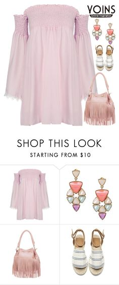 """""""YoIns CXXXIII"""" by egordon2 ❤ liked on Polyvore featuring yoins, yoinscollection and loveyoins"""