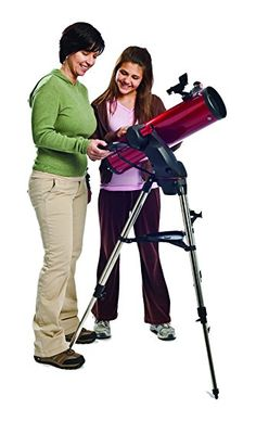 Telescopio catadioptrico yahoo dating