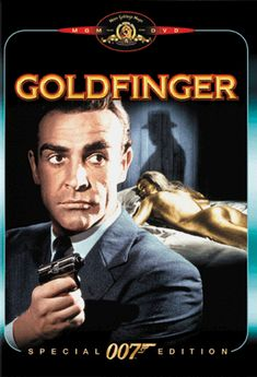 http://tvserie.co/wp-content/uploads/2015/08/71BAWN422HL.gif - Dry as ice, dripping with deadpan witticisms, only Sean Connery's Bond would dare disparage the Beatles, that other 1964 phenomenon. No one but Connery can believably seduce women so effortlessly, kill with almost as much ease, and then pull another bottle of Dom Perignon '53 out of the fridge. - https://twitter.com/cure316/status/634909431428349952