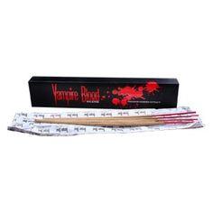 107 best vampires images on pinterest the vamps vampire bat and