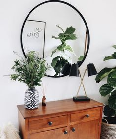 Home sweet home ✨ 📸: Living Room Decor, Bedroom Decor, Decoration Entree, Cheap Home Decor, Home And Living, Decorating Your Home, Home Accessories, Sweet Home, House Design
