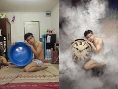 Different Photography Photoshop Photo Editing Photographers Conceptual Photography, Photoshop Photography, Photography Tutorials, Creative Photography, Photography Poses, Light Photography, Digital Photography, Creative Photoshop, Photoshop Photos