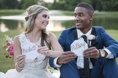 wedding-couple-place-cards