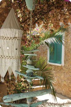 Finca Can Duvai Mallorca http://www.portalmallorca.de/vcard/3574/finca-can-duvai-bei-son-servera