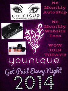 Come on, join my team, you will be amazed.