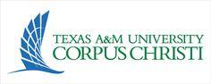 Official logos - Texas A&M University Corpus Christi Education Jobs, Higher Education, Cheap Banners, Corpus Christi Texas, States Of Matter, College Shirts, Outdoor Banners, Parents As Teachers, Science Fair