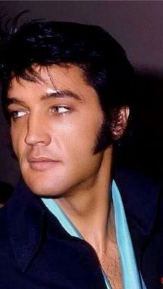 A George Vreeland Hill post. Elvis Presley Live, Elvis Presley Pictures, Elvis And Priscilla, Lisa Marie Presley, Rock And Roll Songs, Rock N Roll, Mississippi, People Of Interest, Latest Albums