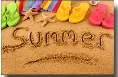 37 Summer Writing Ideas for Kids