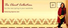 #womenwhowork#corporateoutfit#corporatewear #corporatefashion#officefashion#officewear#officeoutfit#workwear#workfashion#workoutfit#9to5#ootd#noblackpantsuit#girlboss#chicworkchick #indianofficewear ##indianworkwear #Indianofficefashion #inddianformals