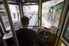 Lisbon & Around, Lisbon image gallery - Lonely Planet