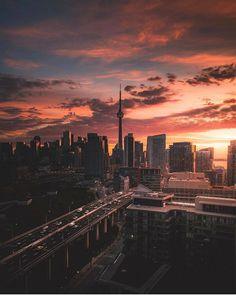 Beautiful Ontario! @giltaminphotog #suvlage  #photography#photooftheday#city#citylife#cityofbone#cityvibes#cityscape#citymood#urbn#urbnart#sky#skyline#skyporn#sun#sunset#travellife#travel#toronto#cntower#ontario#inspiration#collection#love#lifestyle#blog http://tipsrazzi.com/ipost/1510365953488297743/?code=BT15dUag58P