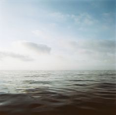 the ocean   0003 by a. william frederick, via Flickr