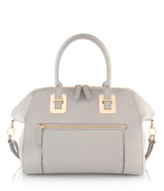 Designer handbags for women. Shop a wide selection of women's handbags and purses online, from signature collections at Henri Bendel. My Bags, Purses And Bags, Best Purses, Nice Purses, Beautiful Bags, Luxury Handbags, Cowhide Leather, Fashion Accessories, Satchel
