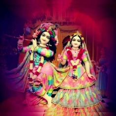 Krishna Gif, Krishna Avatar, Radha Krishna Songs, Krishna Flute, Krishna Statue, Baby Krishna, Cute Krishna, Radha Krishna Images, Lord Krishna Images