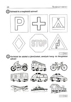 Elementary Schools, Album, Math, Vehicle, Archive, Picasa, Primary School, Math Resources, Vehicles