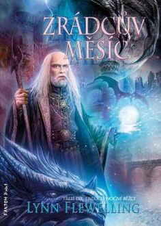 Jan Patrik Krasny - sci-fi and fantasy book covers gallery Fantasy Book Covers, Fantasy Books, Fantasy World, Fantasy Art, Fantasy Wizard, Fantasy Castle, Mago Tattoo, Wizard Tattoo, Male Witch