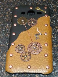 My phonecase