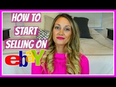 Here's everything you need to know to get started making money on eBay | Rare