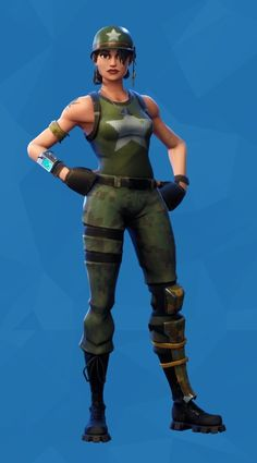 Munitions Expert, Fortnite, Fortnite Munitions Expert Source by canbabayiit Munitions Expert. Clash Royale, Female Character Design, Game Character, Xbox, Beast Creature, Epic Games Fortnite, Gaming Wallpapers, Wallpapers Ipad, Nintendo