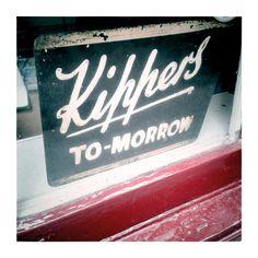 Kippers tomorrow! 2013-08-06-17-37-56-803.jpg :: Copy