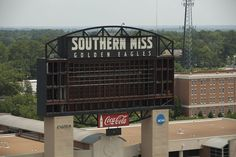 New scoreboard coming soon