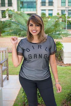 T Shirt, Tops, Women, Fashion, Moda, Tee, Women's, Fasion, Trendy Fashion