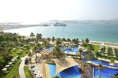 Dubai, BİRLEŞİK ARAP EMİRLİKLERİ