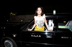 """Kiko Mizuhara for Vice Magazine. Japanese Models, Japanese Fashion, Yuka Mizuhara, Vice Magazine, Japanese Party, Tokyo Street Style, Harajuku Girls, Le Happy, Old Models"