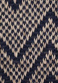 Rag & Bone Rowan Sweater
