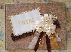 gr: Wedding Wishes Baby Album, Wedding Wishes, Creations, Marriage, Valentines Day Weddings, Baby Scrapbook, Wedding Favours, Weddings, Mariage
